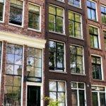 amsterdam-1571146_1920