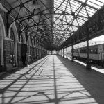platform-2140392_1920