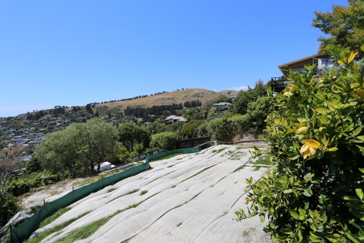 individual property image
