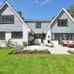 new-england-style-house-2826065_1920