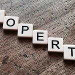 property-2922160_1920