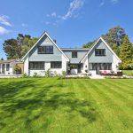 beautiful-home-1680787_1280